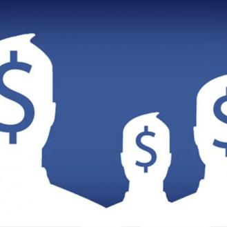Любите проходить тесты в Facebook? Есть важная информация для вас