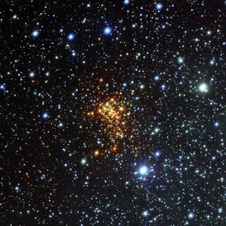interesnoe-o-zvezdah-10-zvezdnyh-faktov