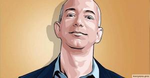 3 вопроса, которые задает генеральный директор Amazon, прежде чем предложить работу