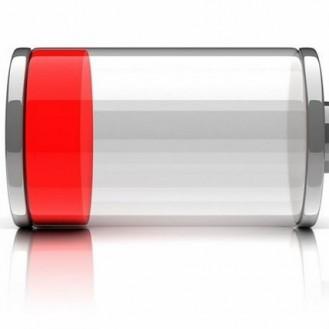 kak-vklyuchit-telefon-esli-sel-akkumulyator-2