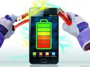 kak-vklyuchit-telefon-esli-sel-akkumulyator