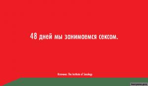 kuda-uhodit-zhizn-skolko-vremeni-my-tratim-na-potselui-son-tualet-seks-i-drugie-zanyatiya-1