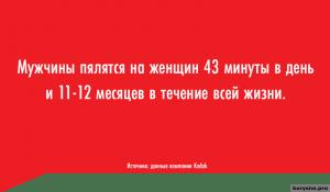 kuda-uhodit-zhizn-skolko-vremeni-my-tratim-na-potselui-son-tualet-seks-i-drugie-zanyatiya-13