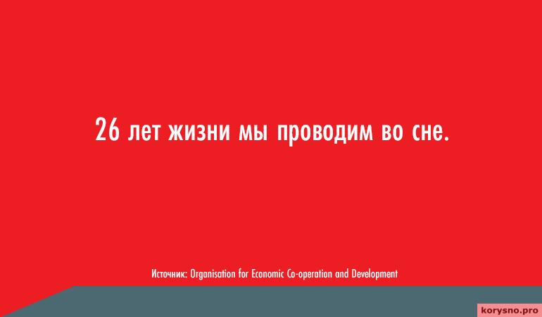 kuda-uhodit-zhizn-skolko-vremeni-my-tratim-na-potselui-son-tualet-seks-i-drugie-zanyatiya-19