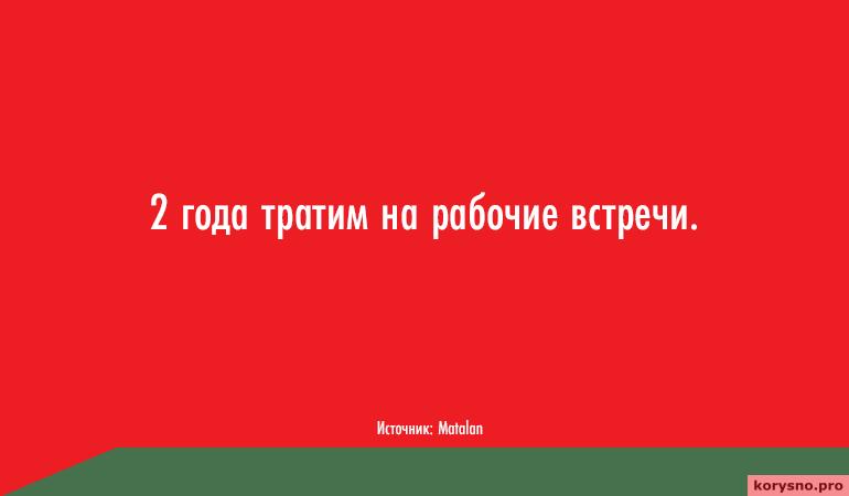 kuda-uhodit-zhizn-skolko-vremeni-my-tratim-na-potselui-son-tualet-seks-i-drugie-zanyatiya-20