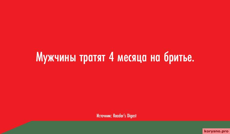 kuda-uhodit-zhizn-skolko-vremeni-my-tratim-na-potselui-son-tualet-seks-i-drugie-zanyatiya-7