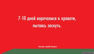 kuda-uhodit-zhizn-skolko-vremeni-my-tratim-na-potselui-son-tualet-seks-i-drugie-zanyatiya-8