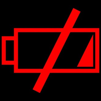 Как правильно заряжать смартфоны и ноутбуки. Пригодится каждому! (ФОТО)