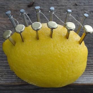 on-votknul-v-limon-gvozdi-i-knopki-cherez-neskolko-minut-proizoshlo-nechto-potryasayushhee