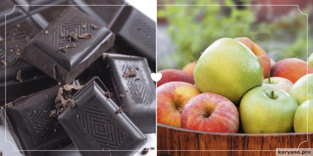 produkty-kotorye-luchshe-vsego-rabotayut-v-pare-10