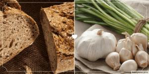 produkty-kotorye-luchshe-vsego-rabotayut-v-pare-2