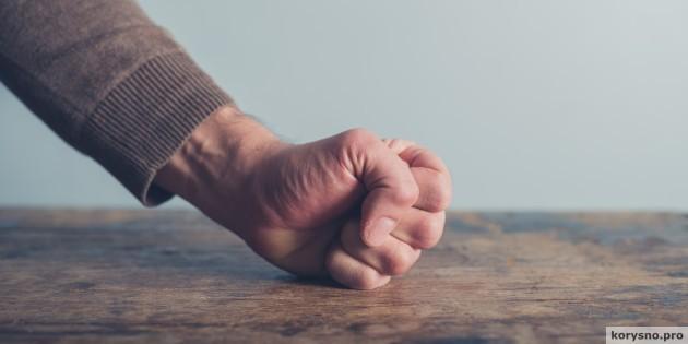 5 простых способов развить силу воли