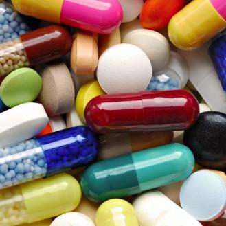 Витамины — маркетинговый ход фармкомпаний, или их действительно нужно пить?