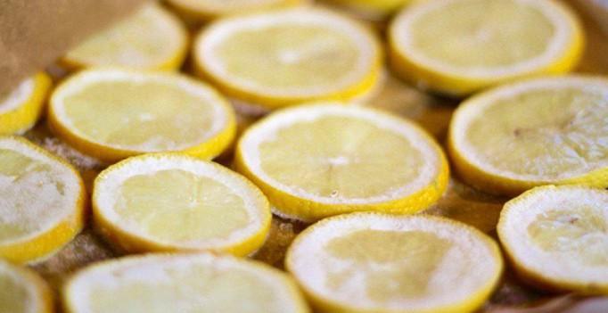 vot-pochemu-stoit-zamorazhivat-limony-uznav-prichinu-ty-budesh-delat-tak-vsegda-istochnik-http-takoysebeblog-ru-zamorozhennyi-limon
