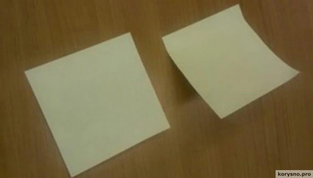vsyu-zhizn-ya-polzovalas-klejkimi-listochkami-nepravilno-vot-kak-nuzhno-eto-delat-6