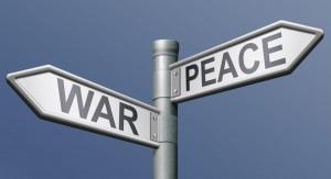 Ученые: Кризис может спровоцировать третью мировую войну