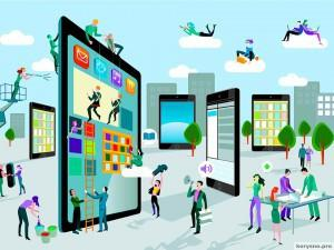 Каким будет Интернет через 25 лет? Шокирующие прогнозы экспертов