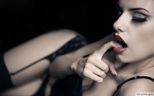 Как полюбить оральный секс и доставить удовольствие партнеру (18+)