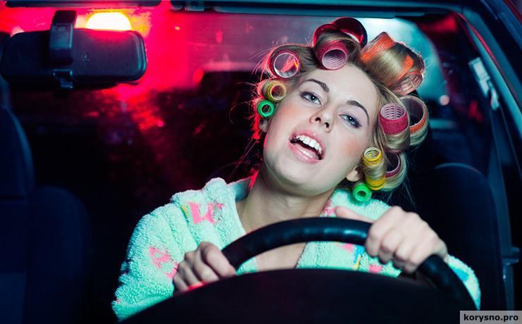 10 главных модных ошибок русских женщин