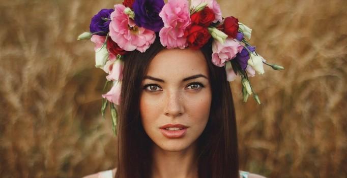 7 причин НИКОГДА не встречаться с русскими и украинскими женщинами