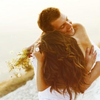 На что смотрят мужчины при выборе жены