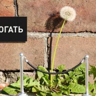 20-ulichnyh-installyatsij-kotorye-otkryvayut-gorod-s-drugoj-storony