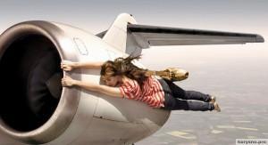 5 фактов почему покупать авиабилеты «туда-обратно» уже не выгодно