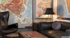 15 самых крутых хостелов Европы, о которых полезно знать путешественникам