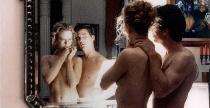 8 фильмов о сексе, которые вам не разрешали смотреть в детстве