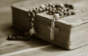 Нужна ли молитва человеку? Нужна!