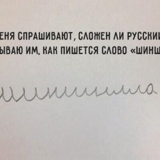 44-strashilki-russkoj-grammatiki