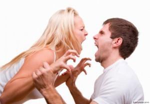 Как правильно разводиться с женой