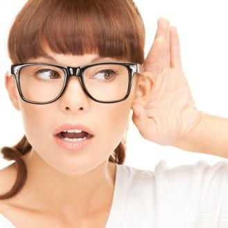 Почему нас так раздражает собственный голос?
