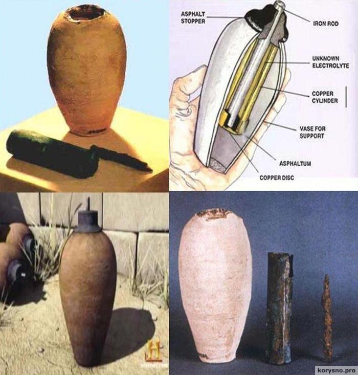 6-istoricheskih-nahodok-kotorye-do-sih-por-ne-razgadany-3