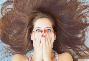 6 страхов, которые достались нам в наследство