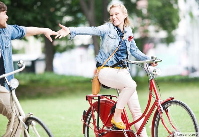 9 типов пар, которые не продержатся вместе