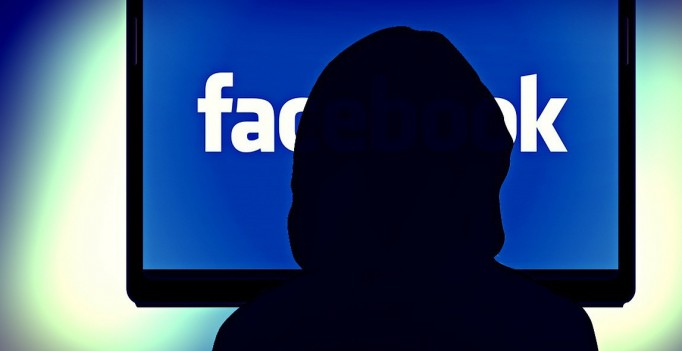 Невероятное признание Джулии Рубикон, бывшего сотрудника  Facebook