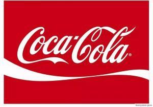 25 случаев, когда логотип носит скрытый смысл