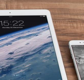 Как высвободить до 5 гигабайт на iPhone и iPad, ничего не удаляя