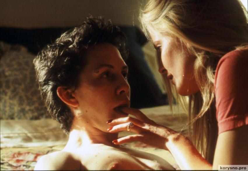 """""""Любовь"""" и ещё 15 фильмов с настоящим сексом в кадре"""