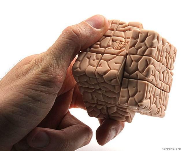77 практик для раскрытия возможностей мозга