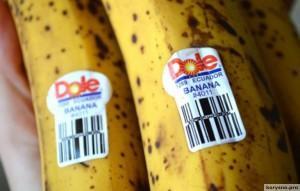 budte-ostorozhny-kogda-pokupaete-banany-znaete-li-vy-chto-oznachayut-eti-naklejki-2