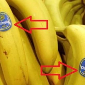 budte-ostorozhny-kogda-pokupaete-banany-znaete-li-vy-chto-oznachayut-eti-naklejki
