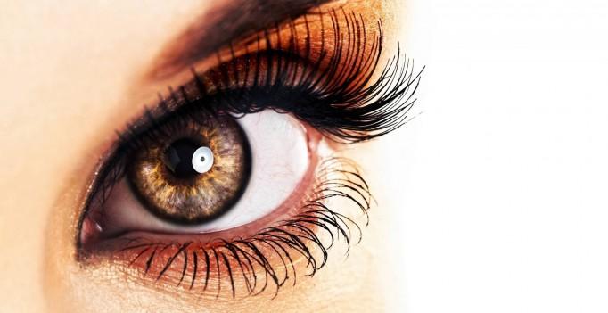 То, чего не знают о себе люди с карими глазами! Впечатляющая истина…
