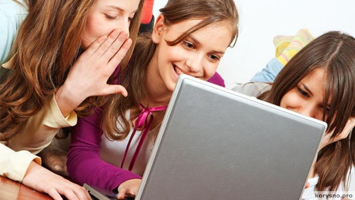 Знакомства в интернете: 9 способов привлечь к себе внимание