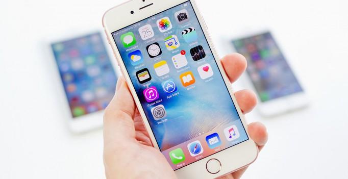 Классный Трюк, чтобы Освободить Место на IPhone!