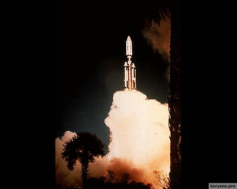 izobrazheniya-NASA_115