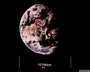 izobrazheniya-NASA_12