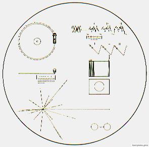 izobrazheniya-NASA_125