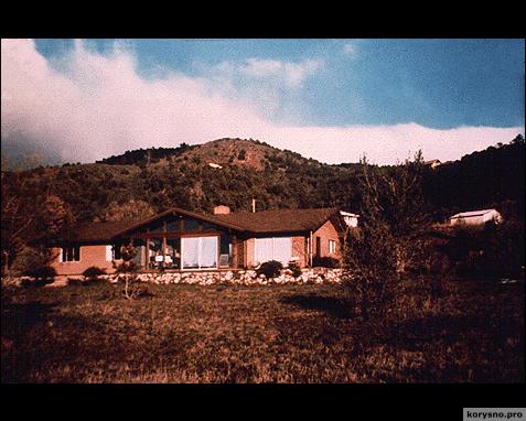 izobrazheniya-NASA_89